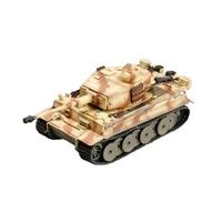 Стендовая модель танка Тигр I (ранняя версия),1943