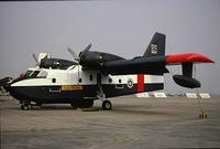 """Многоцелевой самолет-амфибия CL-215 """"Scooper"""""""