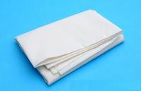 Ткань для парусов 0,55х1 м