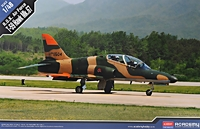 Штурмовик R.O.K. Air Force T-59 Hawk Mk.67