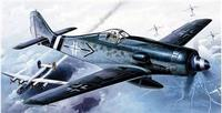 Истребитель Focke-Wulf Fw. 190D-9