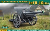 10,5cm leFH-16(Rh)