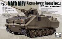 БМП YPR-765/AIFV