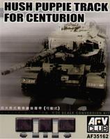 Траки для танка CENTURION