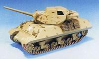 M10A1