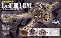 FH18M
