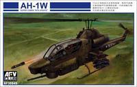 R.O.C. AH- 1W SUPER COBRA NTS UPDATE