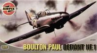 BOULTON PAUL DEFIANT NF.I SERIES 1