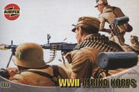 Африканский корпус