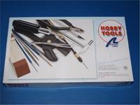 Набор инструментов N1