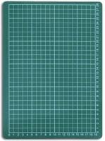 Коврик для резки А4 (220 * 300 * 3 мм)
