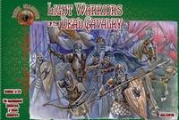 Легкая кавалерия Смерти