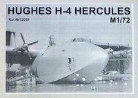 Хьюз H-4 Геркулес