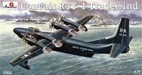 Самолет P3Y-1 Tradewind