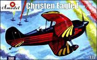 Christen Eagle I Одноместный спортивный самолет