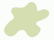 Краска Mr.Color, цвет: Небесный (авиация, Британия, ІІ Мировая), тип: Полуматовый