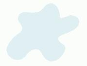 Краска Mr.Color, цвет: Голубой (авиация, Израиль), тип: Полуматовый