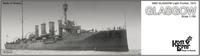 Крейсер Glasgow