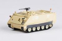 Бронетранспортер M113A2 ACV