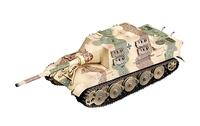 Танк Challenger I. Ирак 1991