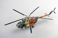Вертолет Mи-17 ВВС Ирака