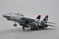 Истребитель F-14D VF-101