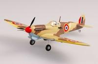 Истребитель Spitfire Mk VB/trop 328 Sqn  1943