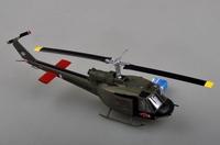 Вертолет UH-1C 120th AHC, 3rd