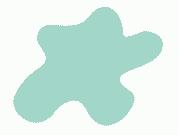 Акриловая краска HOBBY COLOR, цвет: Тускло-зелёный (основа), тип: Глянец