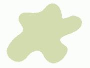 Акриловая краска, цвет: Небесный (авиация, Британия, ІІ Мировая), тип: Полуматовый