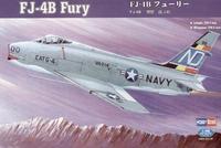 """FJ-4B """"Fury"""""""