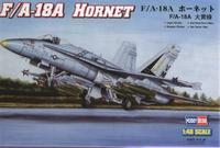 """F/A-18A """"Hornet"""""""