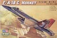 """F/A-18C """"""""Hornet"""""""
