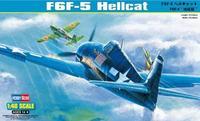 """F6F-5""""Hell cat"""""""