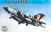 Модель самолета Tornado ECR