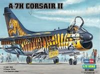 """Штурмовик A-7H """"Corsar"""" II"""