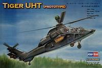 Вертолет EC-665 Tiger UHT (phototype)