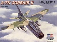 "A-7k ""CORSAIR"" II"
