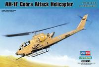 Вертолет AH-1F Cobra