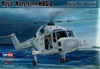 Вертолет Lynx HAS.2