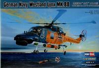 Вертолет Westland Lynx MK.88