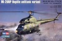 Вертолет Ми-2УРП