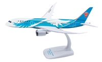 Пассажирский самолет China Southern Airlines Boeing 787-8 Dreamliner