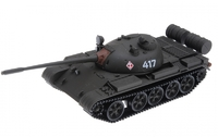 Танк Т-55 Польша