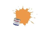 Краска эмалевая HUMBROL бежевая матовая