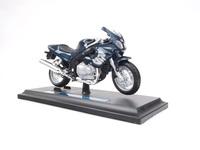 Модель мотоцикла Triumph Sprint RS