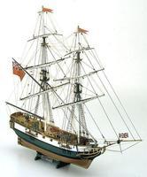 MAMV45 Portsmouth
