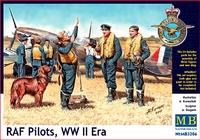Английские Королевские ВВС