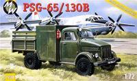 MW7238 PSG-65/130B