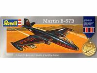 Бомбардировщик Мартин B-57B «Канберра»